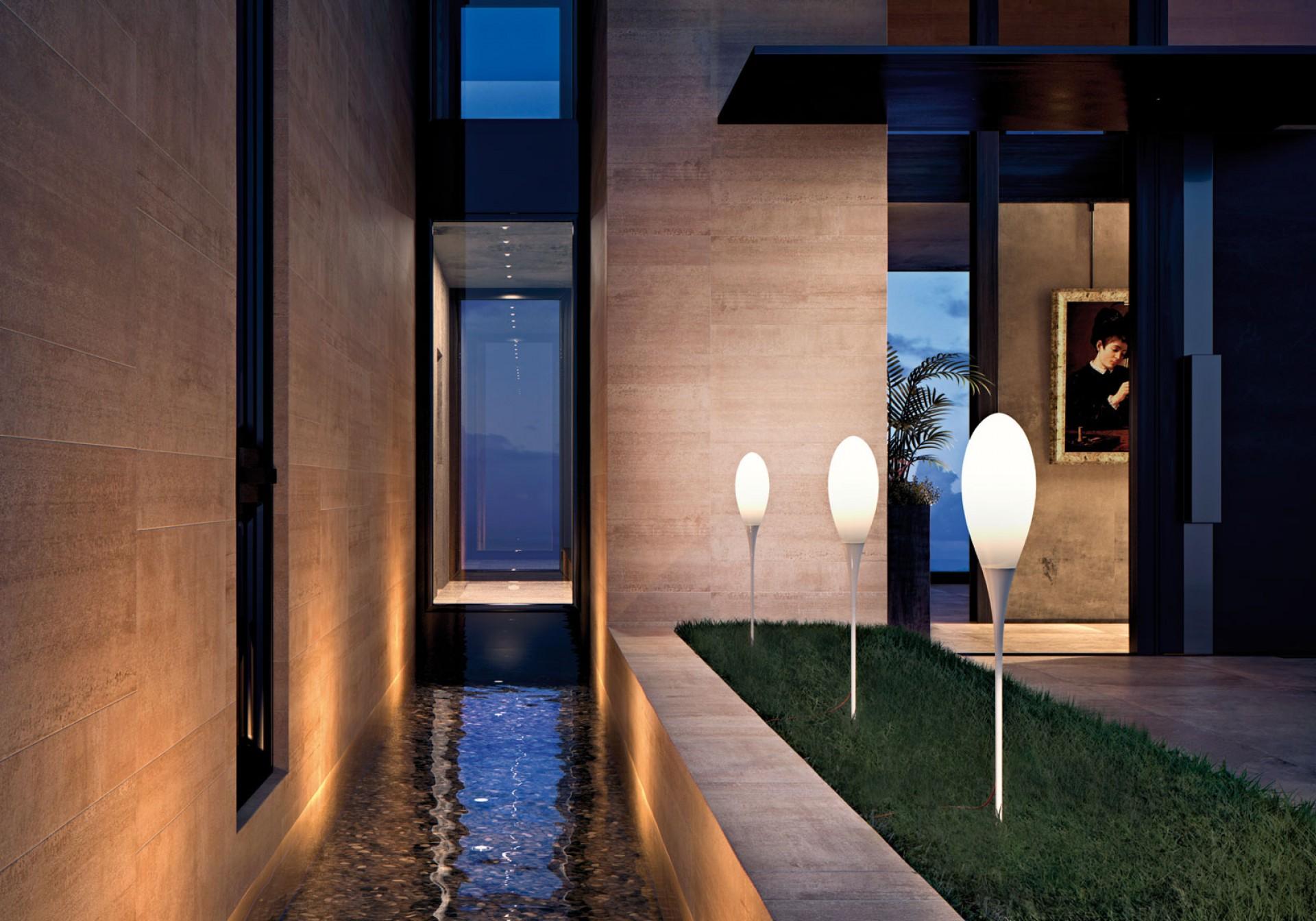 Light gallery illuminazione torino