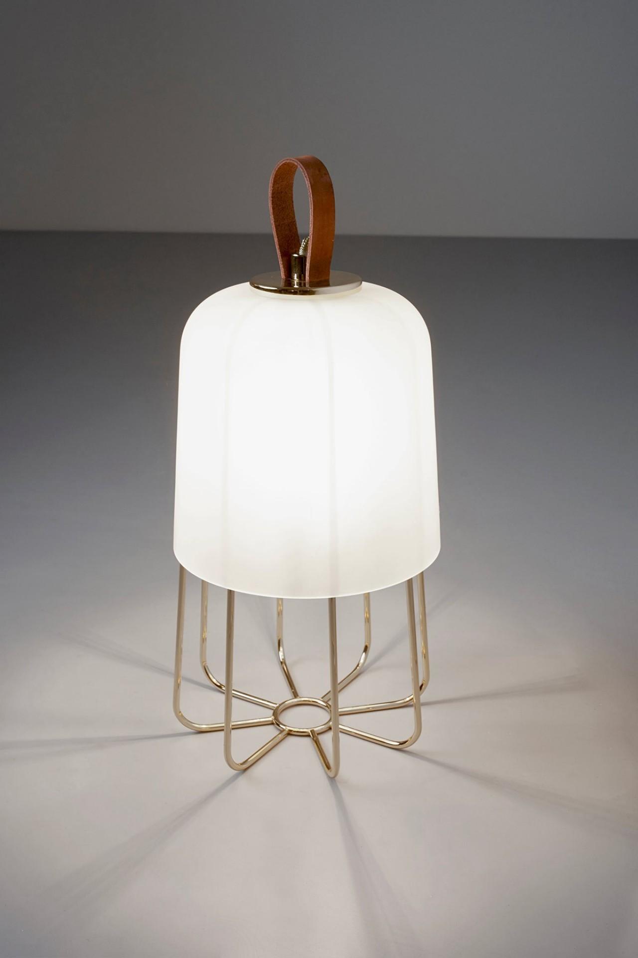 Medu Lampade Da Tavolo Zava Torino Light Gallery